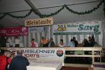 Bataillonsschützenfest 2012 in Achenkirch - Samstag