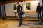 Dorfmeisterschaft im Stockschießen 2015