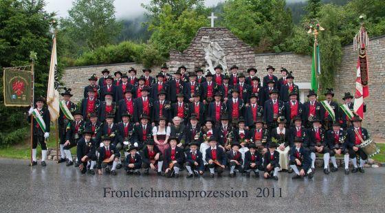 kompanie_2011_hp